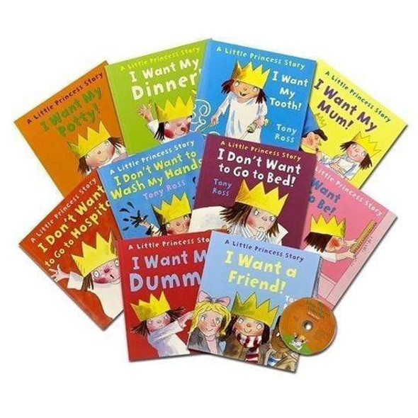 little-princess-story-collection-10-books-and-audio-cd-snatcher-online-shopping-south-africa-28068572758175.jpg