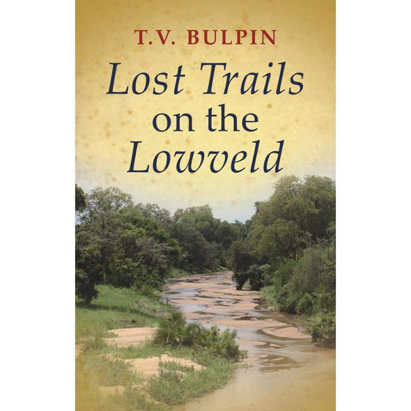 lost-trails-on-the-lowveld-snatcher-online-shopping-south-africa-28068570693791.jpg