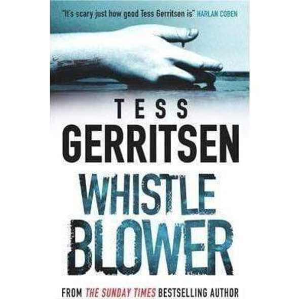 whistle-blower-snatcher-online-shopping-south-africa-28068567842975.jpg