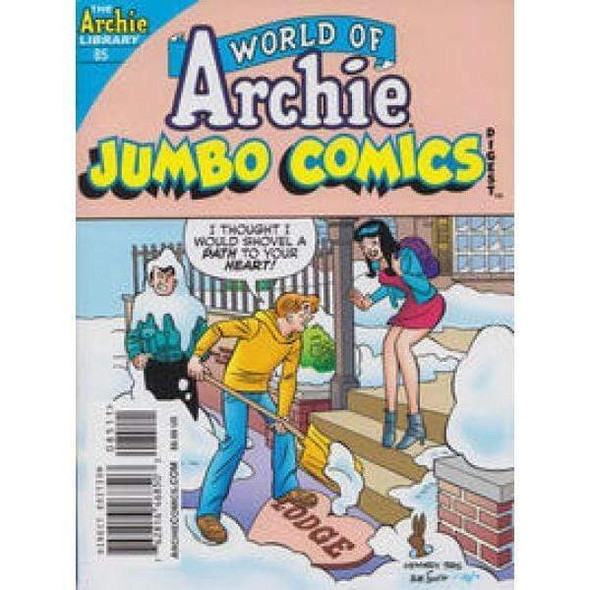 world-of-archie-jumbo-comics-digest-library-85-snatcher-online-shopping-south-africa-28068567089311.jpg