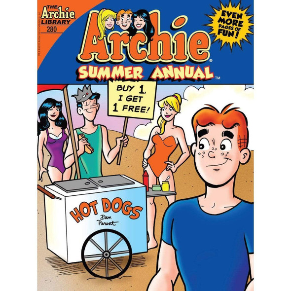 archie-summer-annual-library-280-snatcher-online-shopping-south-africa-28068566171807.jpg