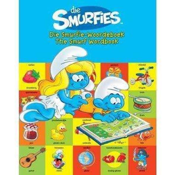 the-smurfs-die-smurfie-woordeboek-snatcher-online-shopping-south-africa-28068553457823.jpg
