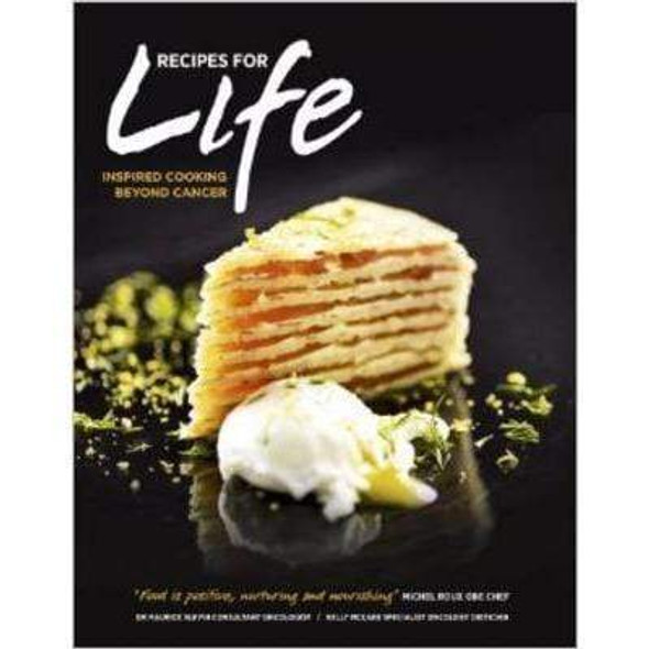 recipes-for-life-inspired-cooking-beyond-cancer-snatcher-online-shopping-south-africa-28068552999071.jpg
