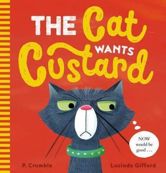 the-cat-wants-custard-snatcher-online-shopping-south-africa-28068544774303.jpg