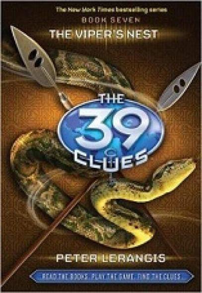39-clues-vipers-nest-book-7-snatcher-online-shopping-south-africa-28068543987871.jpg
