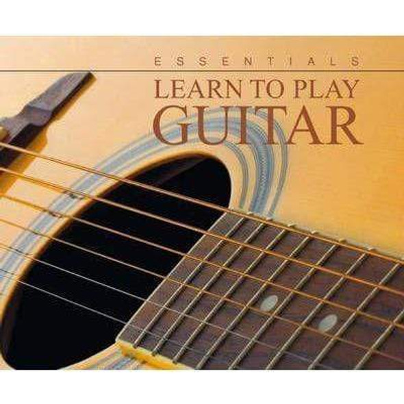 learn-to-play-guitar-snatcher-online-shopping-south-africa-28068542840991.jpg