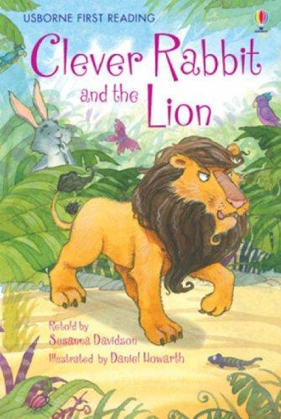 usborne-clever-rabbit-and-the-lion-9book-and-cd-0-snatcher-online-shopping-south-africa-28068542709919.jpg