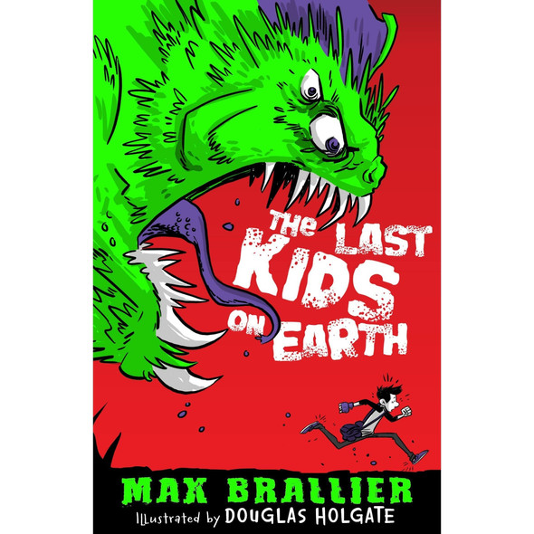 the-last-kids-on-earth-snatcher-online-shopping-south-africa-28068537467039.jpg