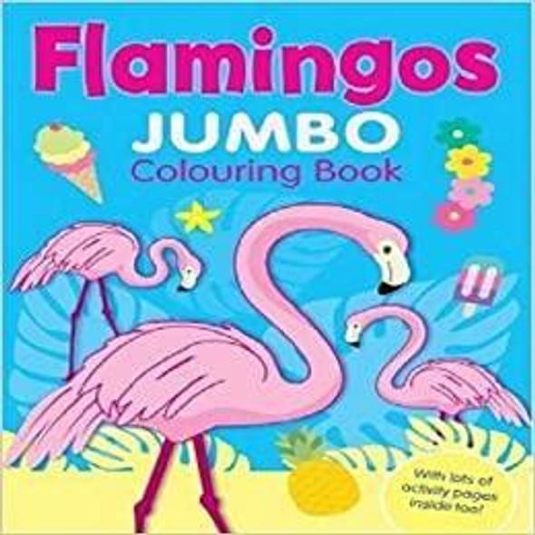 flamingos-jumbo-colouring-book-snatcher-online-shopping-south-africa-28068525342879.jpg