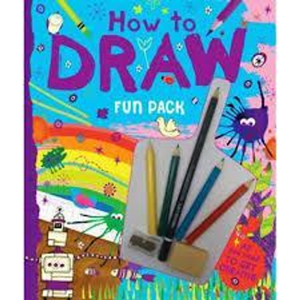 how-to-draw-snatcher-online-shopping-south-africa-28068525080735.jpg