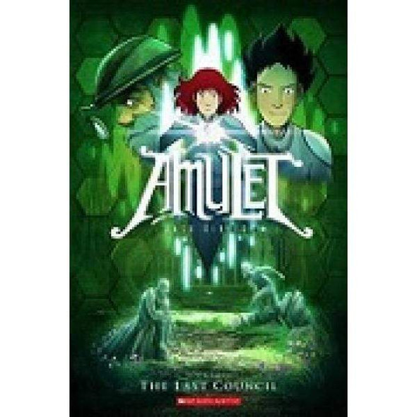 amulet-the-last-council-snatcher-online-shopping-south-africa-28068522066079.jpg