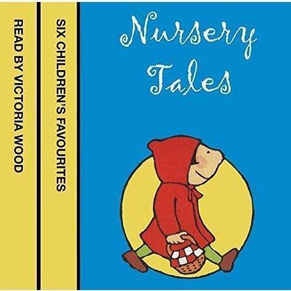 nursery-tales-audio-book-snatcher-online-shopping-south-africa-28068509253791.jpg