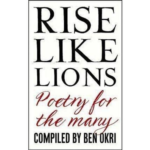 rise-like-lions-poetry-for-the-many-snatcher-online-shopping-south-africa-28068509122719.jpg