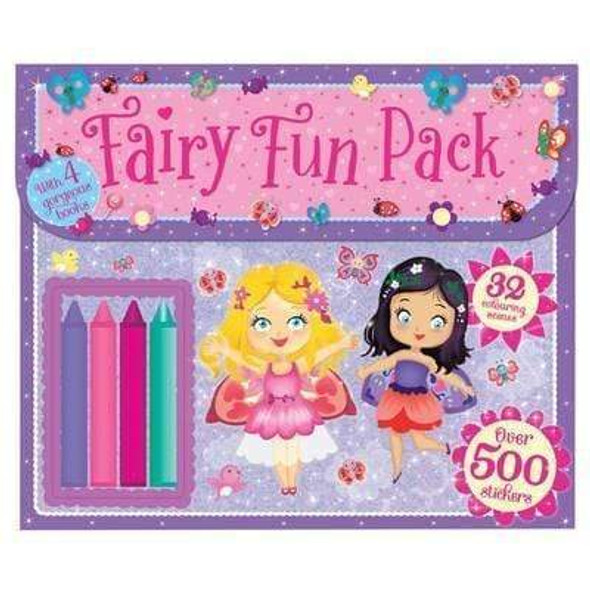fairy-fun-collection-4-books-snatcher-online-shopping-south-africa-28068509057183.jpg