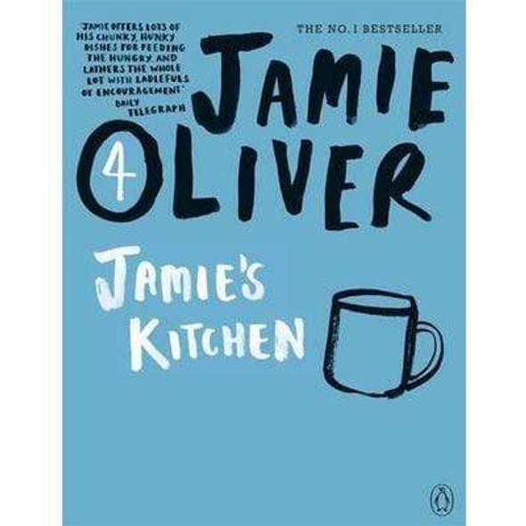 jamie-s-kitchen-cookbook-snatcher-online-shopping-south-africa-28068503781535.jpg