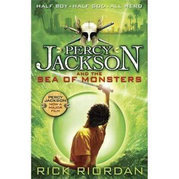 percy-jackson-and-the-sea-of-monsters-book-2-snatcher-online-shopping-south-africa-28068503322783.jpg