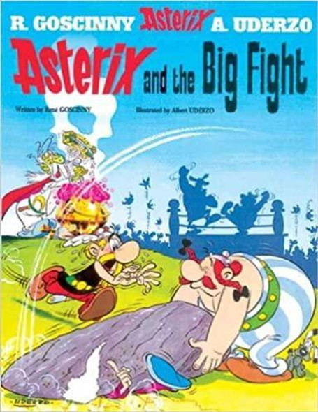 asterix-asterix-and-the-big-fight-album-7-snatcher-online-shopping-south-africa-28068485857439.jpg