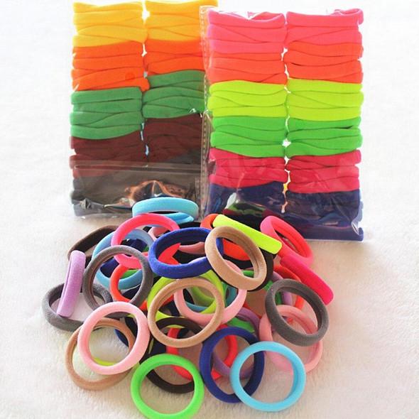 assorted-hair-bands-snatcher-online-shopping-south-africa-28065330888863.jpg