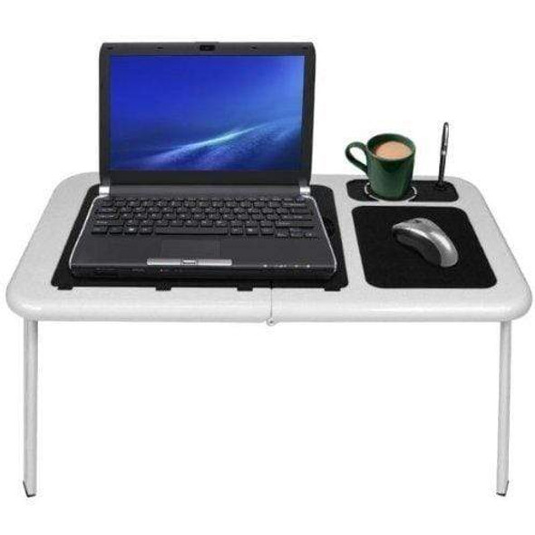 fine-living-deluxe-e-table-laptop-stand-snatcher-online-shopping-south-africa-28055300800671.jpg