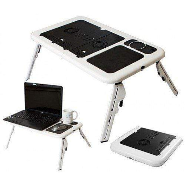 fine-living-deluxe-e-table-laptop-stand-snatcher-online-shopping-south-africa-28055300931743.jpg