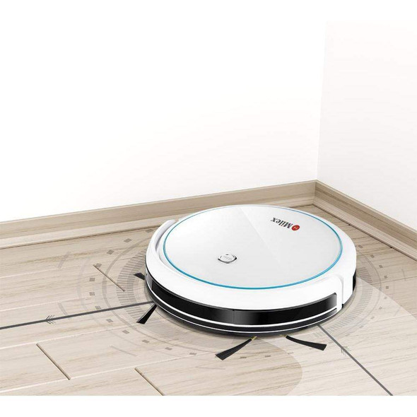 intellivac-3-in-1-robot-vacuum-sweep-mop-with-wifi-snatcher-online-shopping-south-africa-28053786755231.jpg