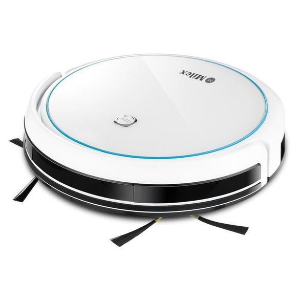 intellivac-3-in-1-robot-vacuum-sweep-mop-with-wifi-snatcher-online-shopping-south-africa-28053787312287.jpg