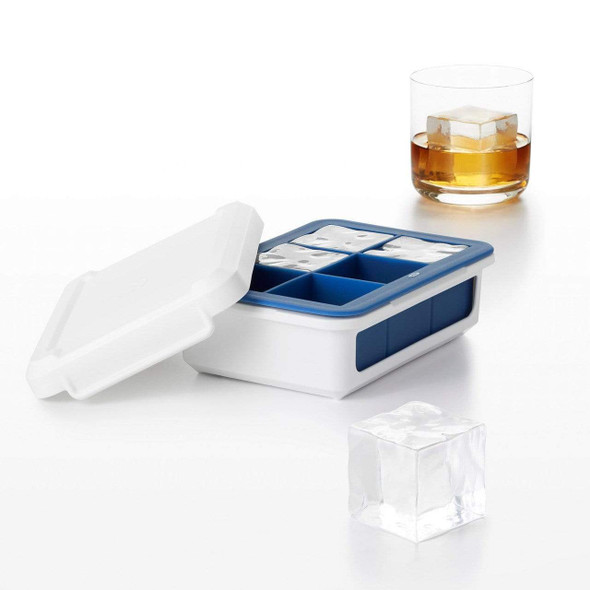 covered-silicone-ice-cube-tray-large-cubes-snatcher-online-shopping-south-africa-29423367192735.jpg