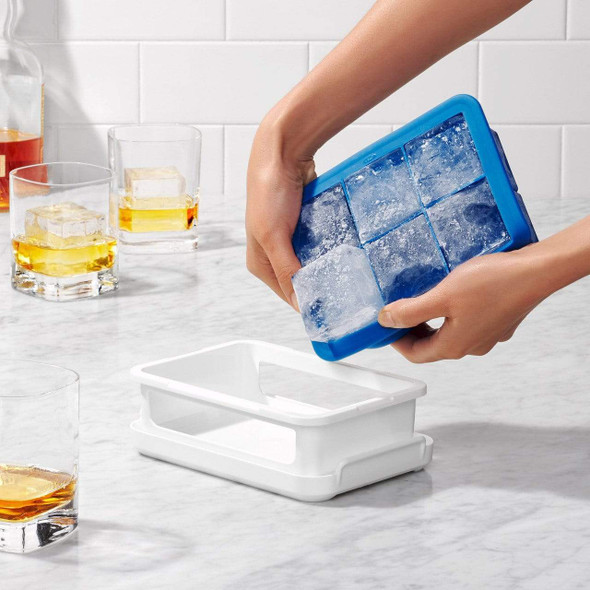 covered-silicone-ice-cube-tray-large-cubes-snatcher-online-shopping-south-africa-29423366799519.jpg