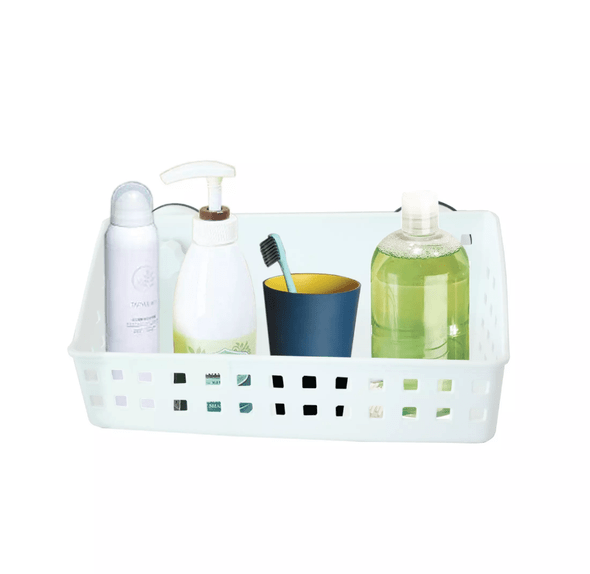 shower-suction-basket-snatcher-online-shopping-south-africa-29411811393695.png