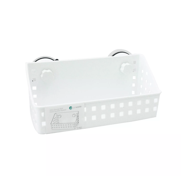 shower-suction-basket-snatcher-online-shopping-south-africa-29411811328159.png