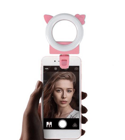 cellphone-ring-selfie-light-clip-mount-snatcher-online-shopping-south-africa-29411478896799.png