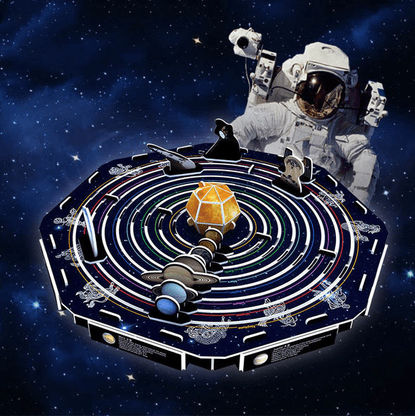 solar-system-3d-puzzle-snatcher-online-shopping-south-africa-29413203804319.png