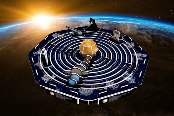 solar-system-3d-puzzle-snatcher-online-shopping-south-africa-29411208495263.png