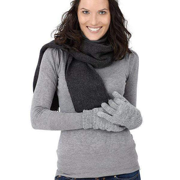 smart-electric-usb-heating-scarf-snatcher-online-shopping-south-africa-29410748301471.jpg