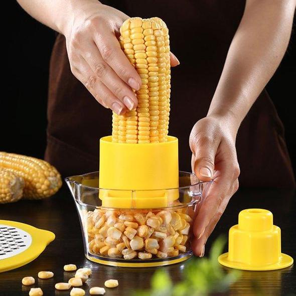 2-in-1-multifunctional-corn-stripper-snatcher-online-shopping-south-africa-29410682831007.jpg