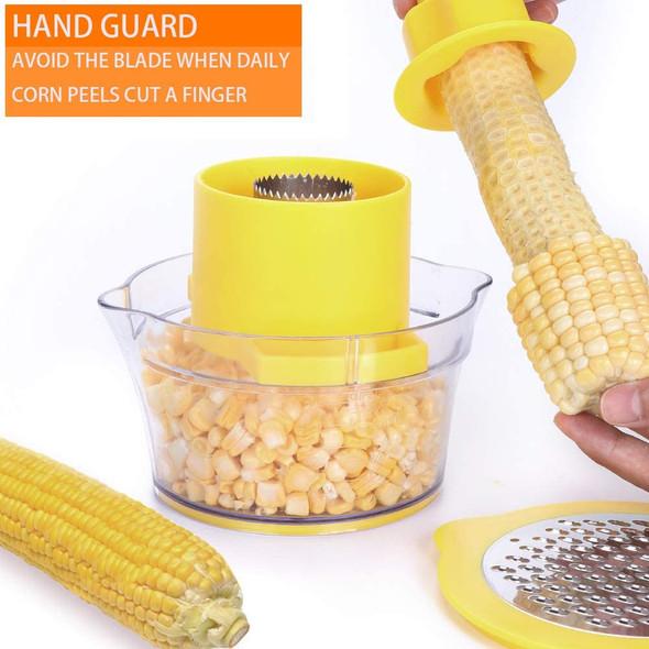 2-in-1-multifunctional-corn-stripper-snatcher-online-shopping-south-africa-29410521776287.jpg