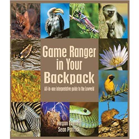 game-ranger-in-your-backpack-snatcher-online-shopping-south-africa-28034999845023.jpg