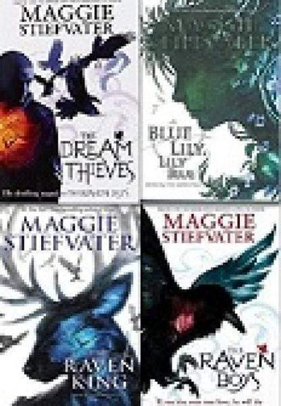 the-raven-cycle-series-maggie-stiefvater-collection-4-books-set-snatcher-online-shopping-south-africa-28034991915167.jpg