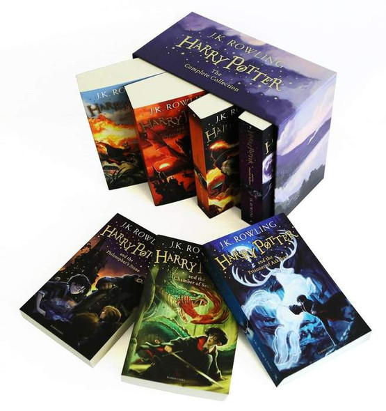 harry-potter-complete-collection-snatcher-online-shopping-south-africa-28066577645727.jpg