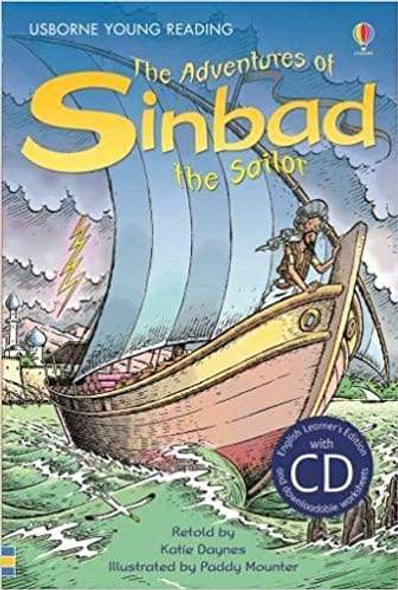 adventures-of-sinbad-the-sailor-book-cd-snatcher-online-shopping-south-africa-28034988179615.jpg