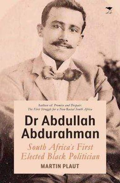 dr-abdullah-abdurahman-south-africa-s-first-elected-black-politician-snatcher-online-shopping-south-africa-28034987294879.jpg