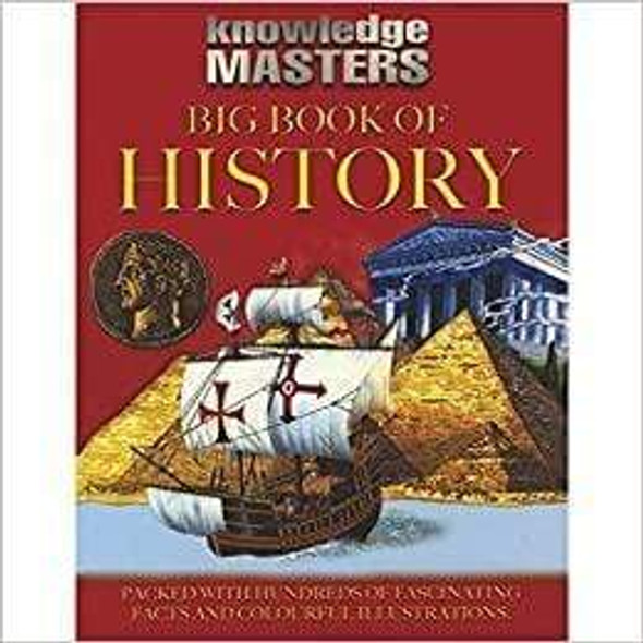big-book-of-history-snatcher-online-shopping-south-africa-28034971664543.jpg
