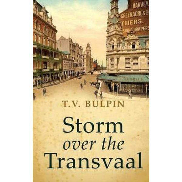 storm-over-the-transvaal-snatcher-online-shopping-south-africa-28034968748191.jpg