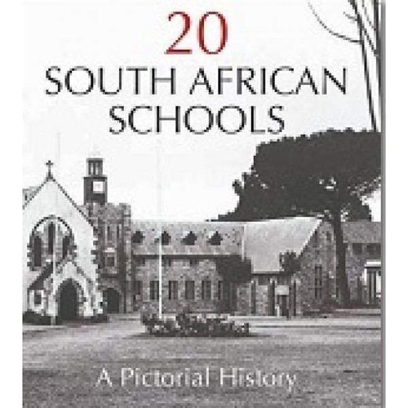 20-south-african-schools-a-pictorial-history-snatcher-online-shopping-south-africa-28041671016607.jpg