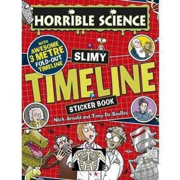 horrible-science-slimy-timeline-sticker-book-snatcher-online-shopping-south-africa-28034962948255.jpg