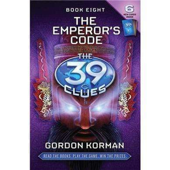 39-clues-the-emperor-s-code-book-8-snatcher-online-shopping-south-africa-28034962882719.jpg