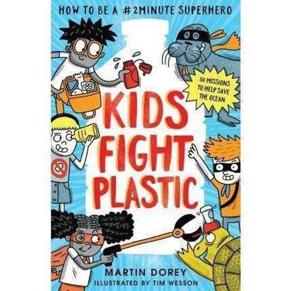 kids-fight-plastic-snatcher-online-shopping-south-africa-28034961997983.jpg