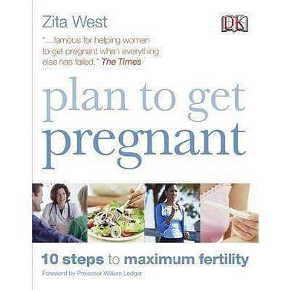 plan-to-get-pregnant-snatcher-online-shopping-south-africa-28034961965215.jpg