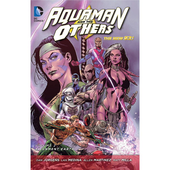 aquaman-and-the-others-vol-2-alignment-earth-the-new-52-snatcher-online-shopping-south-africa-28034961473695.jpg