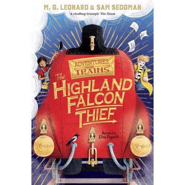 the-highland-falcon-thief-snatcher-online-shopping-south-africa-28034944991391.jpg